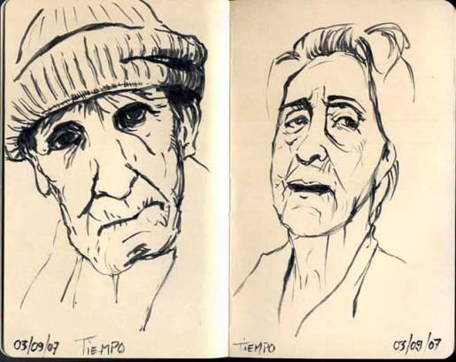 retrato-ancianos-tinta
