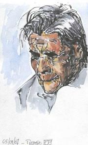 anciano-acuarela-retrato