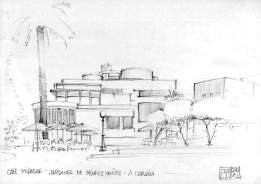 dibujo-edificio-tinta