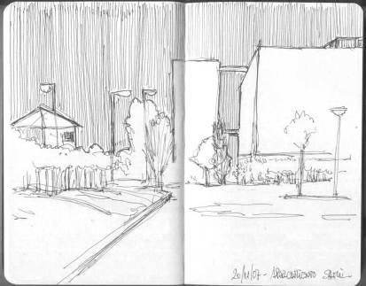 edificios-dibujo-tinta