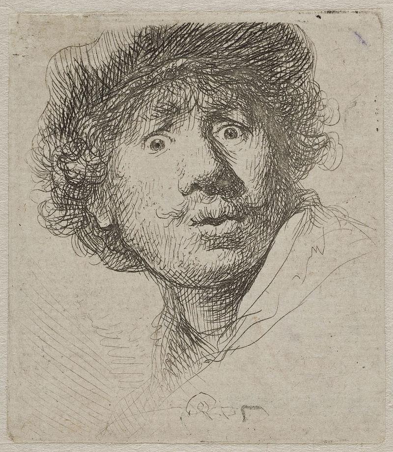 800px-B320_Rembrandt