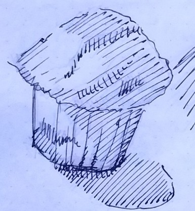 Sketch tinta 03
